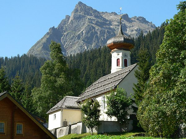 Kirche_Maria-Magdalena